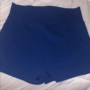 Dresses & Skirts - Skort skort